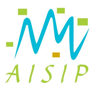 AISIP